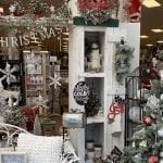 christmas decoratoins, artificial trees, christmas tree