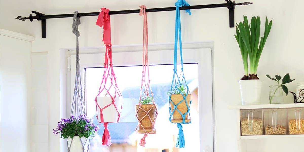 maximize-space-window-houseplants-macrame-houseplant-hangers