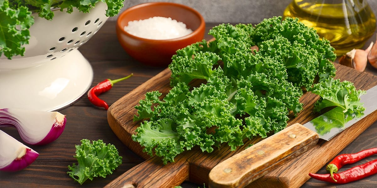 independence-day-recipes-platt-hill-kale