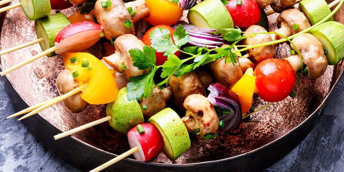 independence-day-recipes-platt-hill-kebabs