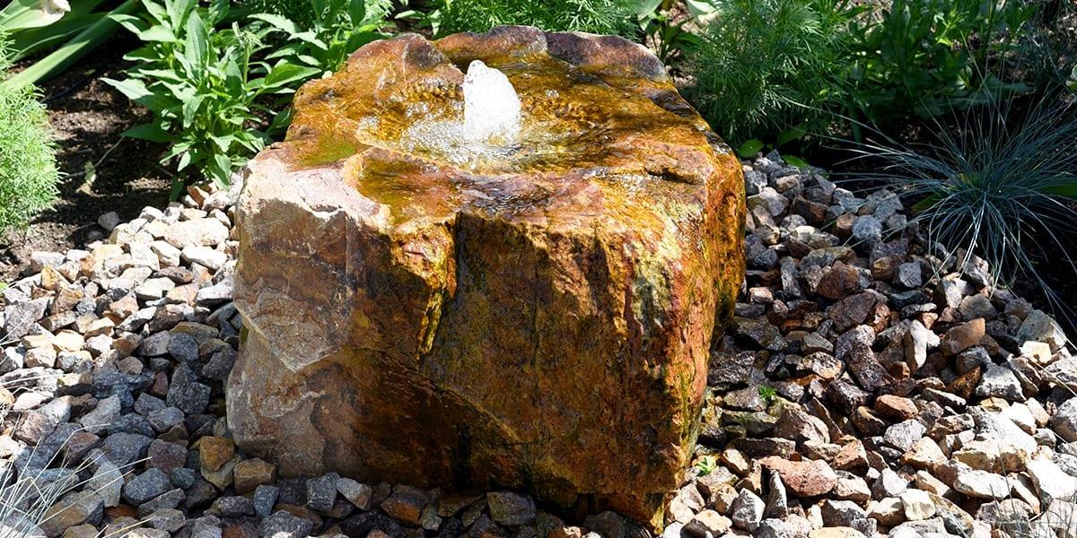 platt-hill-garden-water-features-disappearing-fountain