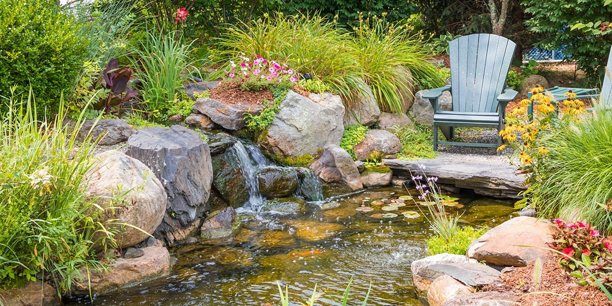 platt-hill-garden-water-features-pond-with-chair