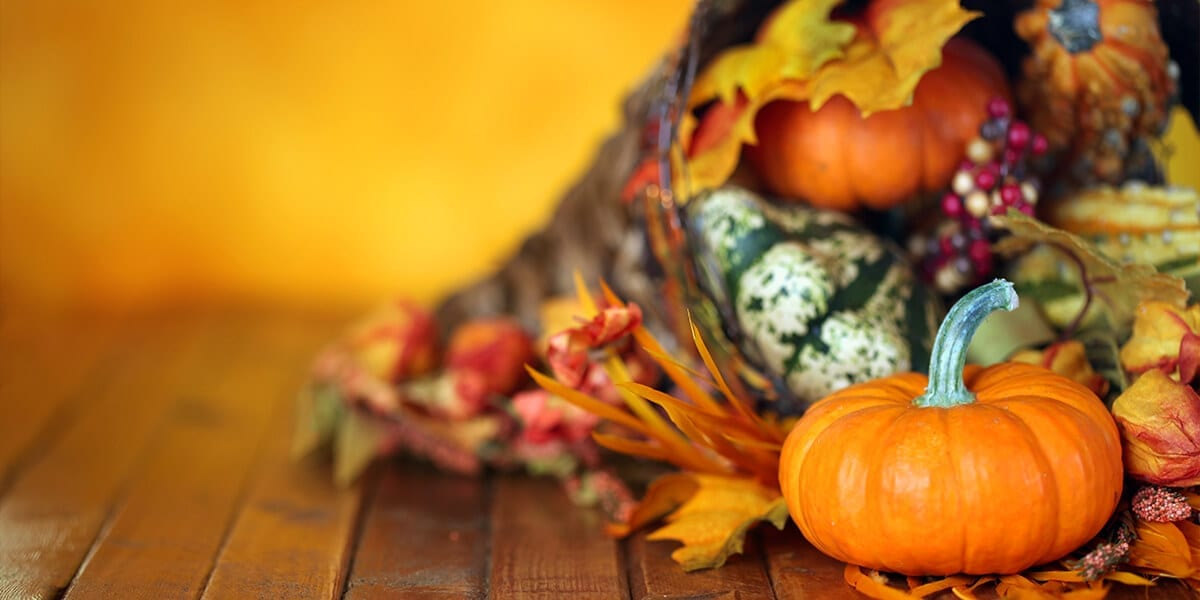 platt-hill-decorate-with-pumpkins-cornucopia