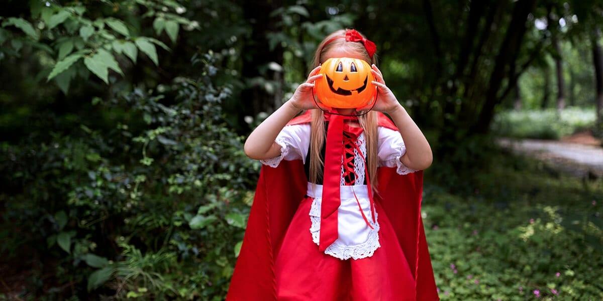 platt-hill-outdoor-activities-halloween-home-girl-little-red-riding-hood-costume