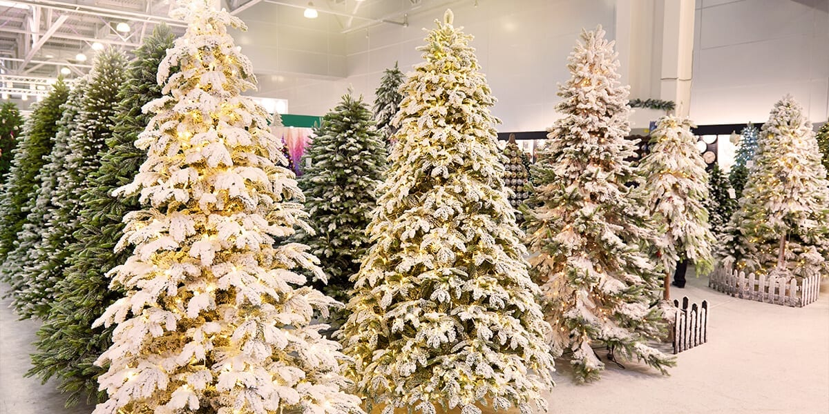 platt-hill-artificial-trees-in-store