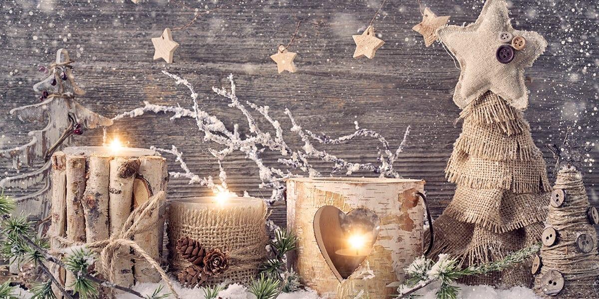platt-hill-holiday-decor-trends-DIY-decorations