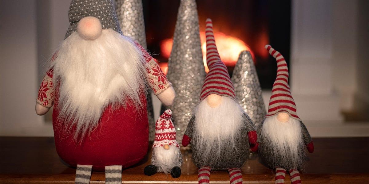 platt-hill-holiday-gift-guide-2020-plush-gnomes