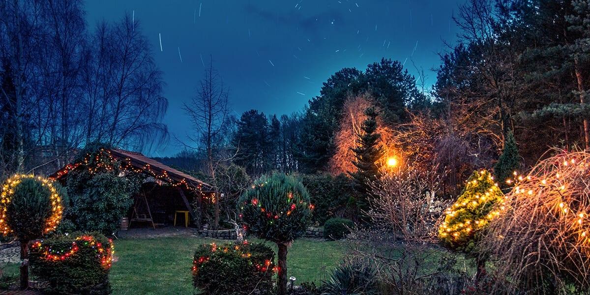 platt-hill-holiday-lighting-guide-2020-big-backyard-lights