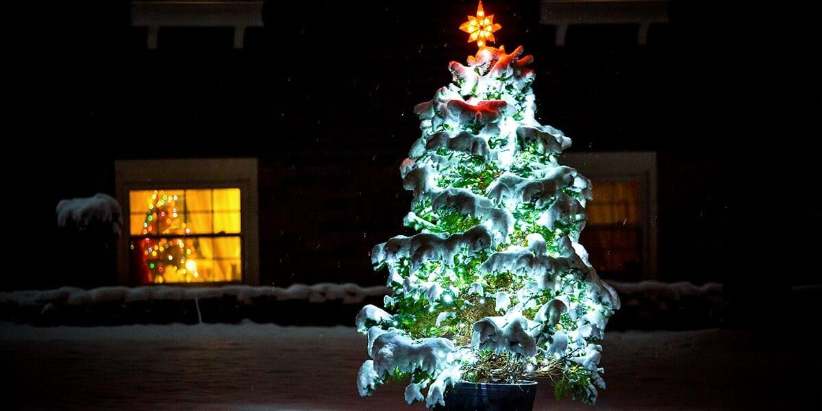 platt-hill-holiday-lighting-guide-2020-lit-tree-snow