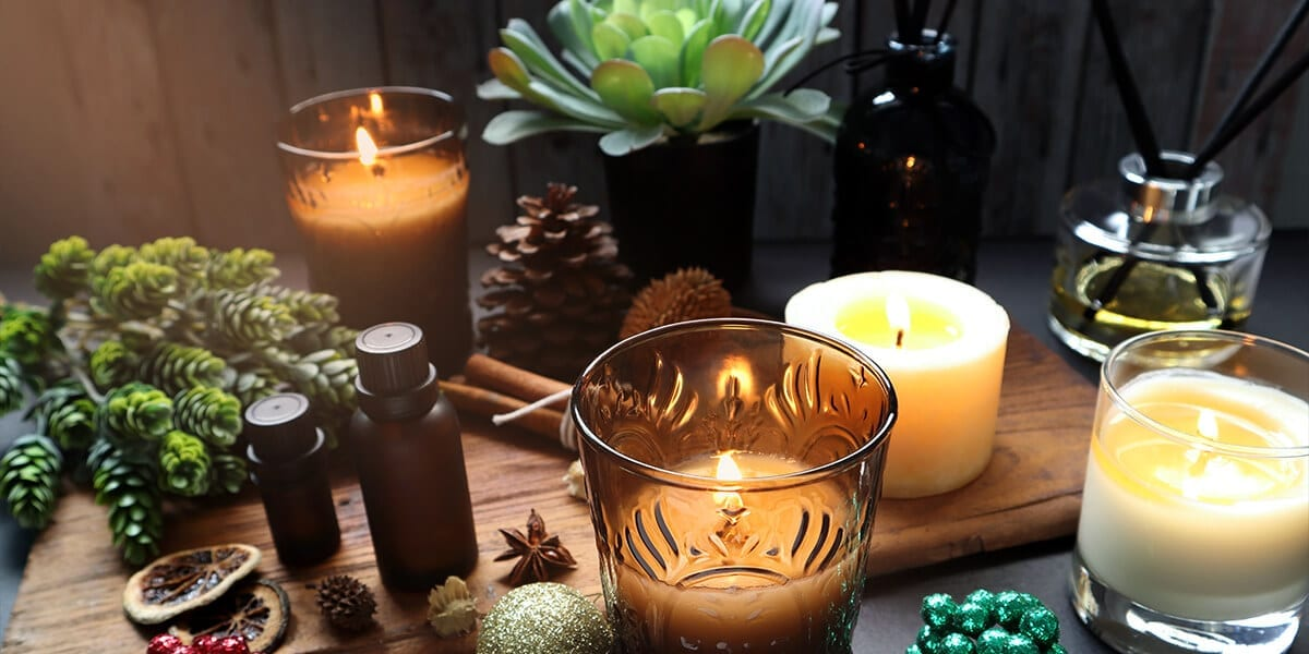 platt-hill-last-minute-gifts-scented-candles-christmas-decor