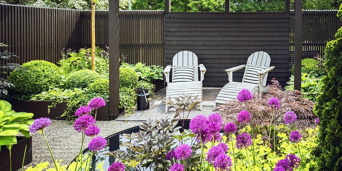 platt-hill-update-your-landscape-2021-backyard-lounge-chairs
