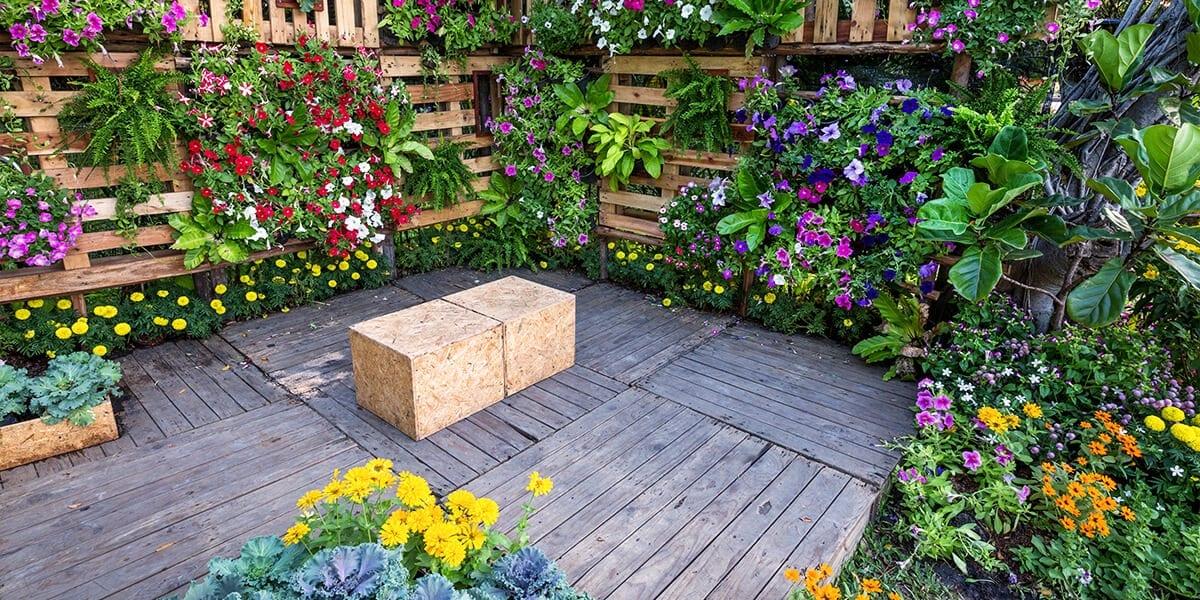 platt-hill-update-your-landscape-2021-vertical-gardening